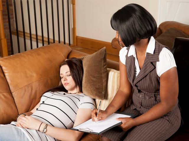 5 Things You Should Know Before Trying Hypnotherapy