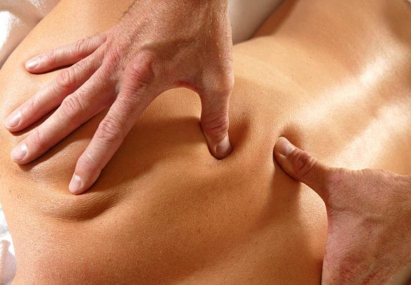 5 Must-Know Types Of Alternative Medicine Treatments
