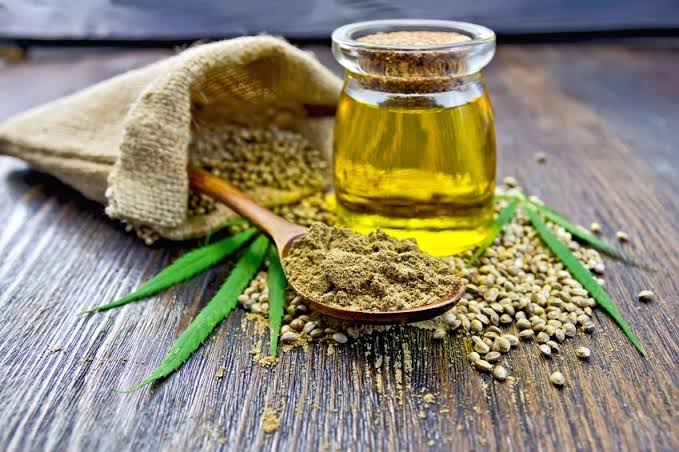 Here Is All You Need To Know About Herbal Medicine