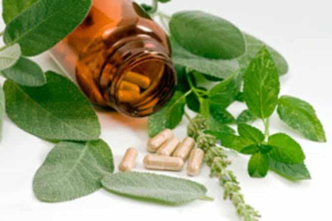 Common Myths About Naturopathy